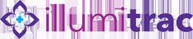 Illumitrac