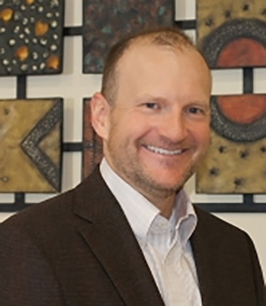 Dr. Steven Baxter, DDS